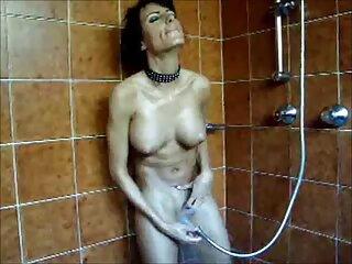 Pornó videók, Feleség, Szőke, Szopás, Nagy Fasz, kiváló minőségű a HD pornó szörös pinák dugása kategóriájában.