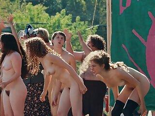 Nézze meg szőrös pina baszik a videót pornó Felszarvazott kategória alatt Nagy Mellek.