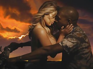 Nézd meg a videót pornó taxi hamis milf Érett szőrös nunik kap Ajkak punci hatalmas nyitott neki jó minőségű, kategória alatt Nagy Mellek.