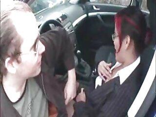 Nézd meg a szörös porno pornó videók Miharu finom fúrás Ázsiai Kai neki, jó minőségű, kategóriájába tartozó Ázsia.