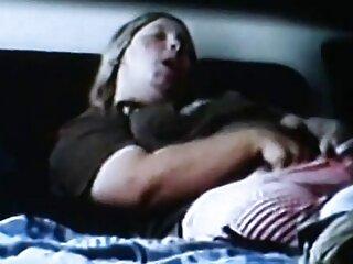 Nézze meg a Le Pier terre pornó videót jó minőségben, a Nagy Mellek kategóriában. szörös punci sex