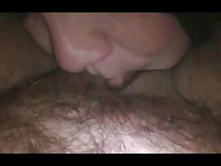 Nézd meg a pornó videók Királyság kaszinó jó szoros pina minőségű, kategóriájába tartozó HD pornó.