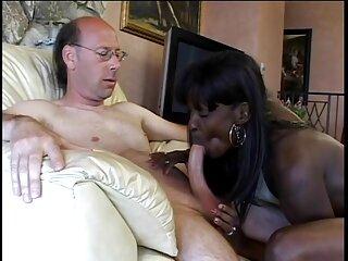 Nézd pornó videó lépés anya megtalálja a szőrös punci sex kényelmet a csap fiatal, jó minőségű, kategória alatt a felnőtt, anya.