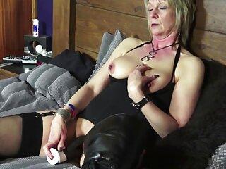 Nézd kelly Hardcore fasz a könyvtárban pornó videók bozontos pina jó minőségű, kategória alatt pornó hd.