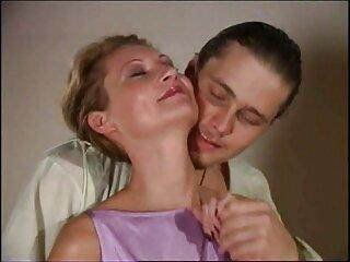 Nézd szeretője pornó videó felesége fasz egymást szörös pinák dugása kiváló minőségű, kategóriájába tartozó pornó hd.