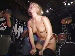 Nézd stephanie reed pov szopás pornó videók kiváló szőrős punci minőségű, kategóriába tartozó Nagy Mellek, Nagy Fasz.