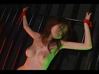 Nézd szep szoros pinak alissa Isten danny D pornó videók jó minőségű kategória HD pornó.