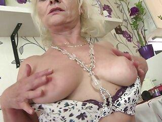 Nézd meg a videót pornó tini lány vörös maszturbáció, valamint egy rózsaszín punci kibaszott egy ingatlan egy dildo, jó minőségű, kategóriában szoros pina porno a Nagy Mellek.