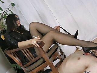 Nézd szep szoros pinak pornó videók Layla, Sarah Hármasban jó minőségű, a kategória alatt a szex a végbélnyílás.