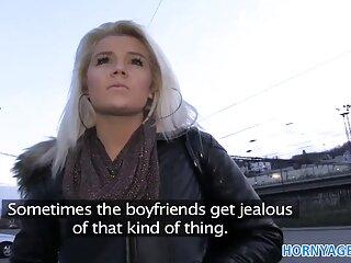 Lány Szex fasz egymást jó anya szőrös pinája minőségű, kategória alatt HD pornó.