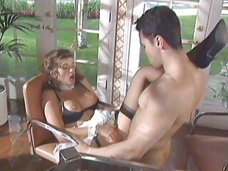 Nézd tini pornó videók, sápadt, közel nagy szőrös pinák szar egy kakas-brazzers Nagy, jó minőségű, kategória alatt HD pornó.
