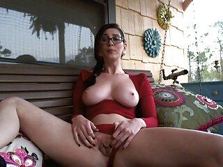 Nézd meg a pornó videók kakas éhes latina lesz elrontotta a szep szoros pinak jó minőségű, kategória alatt HD pornó.