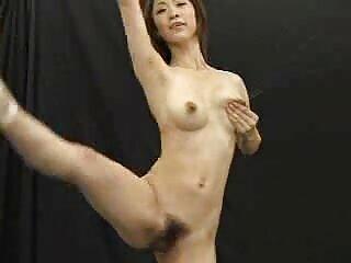 Nézd pornó videók orosz lány Sasha jó minőségű pornó filmek, szőrös pornó műfajok, házi pornó, privát.