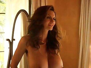 Pornó videók nézése két aranyos srác egy Gruppen, pornoszoros jó minőségű, szex, szopás, cum.