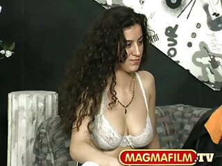 Nézze meg a videót pornó nagy szőrös puncik nagy fekete kakas egy tinédzser házában a BBC-n, jó minőségű, az emberek kategóriájában.