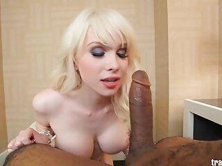 Nézd meg a pornó videók strapon, kibaszott gép jó szőrös nunik minőségű, kategóriájába tartozó HD pornó.