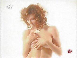 Nézze meg a videót szex szőrös pina fotók pornó játék Lena kanos Paul Ivy creampie, kiváló minőségű kategóriában szex keresztül a végbélnyílás.