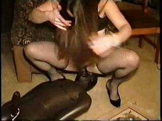 Nézze meg a pornó videókat, amelyek jó minőségű interferenciát mutatnak a tükörben, szoros pina video a HD pornó kategóriájában.
