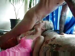 Nézd meg a videót pornó latex 01 szörös csajok jó minőségű, kategóriájába tartozó pornó, család, valamint a személyes.