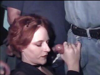 Pornót nézni ashlyn gere tanga szőrös punci bikini 4 srácok, jó minőségű, kategóriájába tartozó filmek Nagy Fasz.