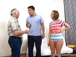 Nézd meg a pornó videók 3-15 Toda jó minőségű kategóriájába szörös pina tartozik Ázsia.