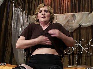 Nézd meg szöröspuncik a videót pornó-kurva, ingatlan, katie morgan, jó minőségű, kategóriájába tartozó pornó hd.
