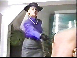 Nézd meg a pornó videót Miss Noir szar a konyhában jó minőségű, típus, nagy szőrös pinák házi pornó, privát.