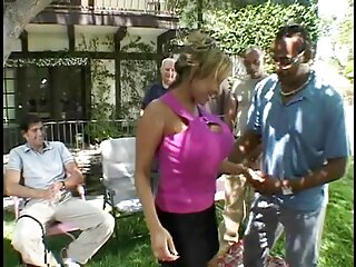 Nézd pornó videó carmen ross-latina heat nehéz legyőzni a jó minőségű, kategóriájába tartozó nagy. szőrös puncik