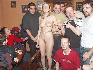 Pornót szőrös pina fórum nézni videók két szépségek lovaglás egyedül egy jó minőségű, szex, szopás, cum.