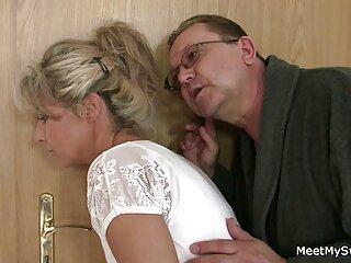 Nézd pornó videók tori foxx szexi tini dp szőrös öreg pina 3 módon jó minőségű tartozik kategória hd pornó.