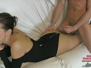 Lásd pornó videók azonnal ashlynn huuu jó minőségű, kategóriájába tartozó pornó, retro puncik család, személyes.