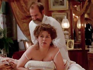 Pornóvideót nézni a slave blonde-től, amely jó minőségű, szőrös puncik a HD pornó kategóriájába tartozik.
