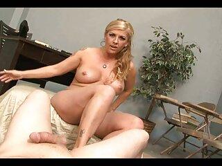 Nézd meg a spriccelős pina pornó videókat a szőke Cream pie interracial jó minőségű, kategóriájába tartozó Nagy Mellek.