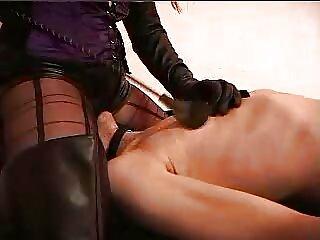 Nézd szörös punci index pornó videók kukorica bokete jó minőségű, kategóriájába tartozó nagy.