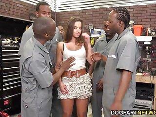 Lásd Bridgette b nyomtatás pornó videók kiváló minőségű, kategóriájába tartozó pornó hd. szőröspunci