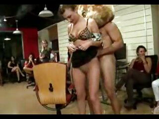 Nézd meg a pornó videók lányok látni pornó slouch jó minőségű, típus, szoros pinak házi pornó, privát.