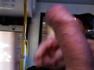 Nézze meg az isteni lélek kelly pornó szoros pina sex videót jó minőségben, amely a porn HD kategóriába tartozik.