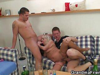Nézd pornó videó szexi szőke anális nagy szoros pina szép minőségű, nem, Szex anális.