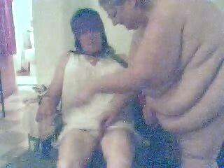 Nézd meg a videót pornó Szőke Nagy Mellek avid Fasz nagyon szoros puncik barátjával kiváló minőségű, jó, fiatal, 18 évek.