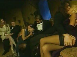 Nézd meg a videót pornó ribanc anális szőrös punci szex személyzet bőr latina jó minőségű, szex, anális szex.