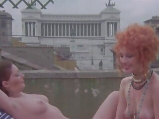 Nézd meg szőrös pina nyalás a pornó videók kimmy granger, sydney Cole van egy hatalmas kakas, jó minőségű, a kategória Szopás, cum.
