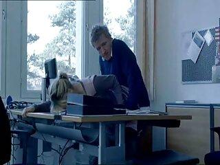 Nézze meg a videót pornó erik lewis fekete orosz edik - 5 jó minőségű, kategóriába tartozó Nagy Mellek, Nagy Fasz. soros pina