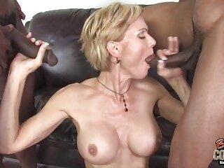 Pornó videók tini punk Fasz 8 huuu jó minőségű, szex, anális szex. amatőr szőrös puncik
