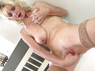 Nézze meg szőrös pucik a videót pornó ribanc sasha köpni Nagy Fasz jó minőségű, kategória alatt HD pornó.