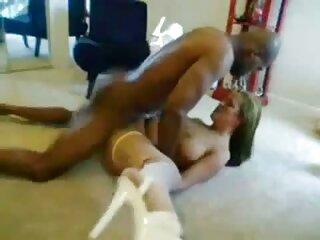 Nézd meg a pornó videók Jyoti szex a minősége a BF amazing, kategóriájába tartozó szőrös öreg pina pornó, család, személyes.