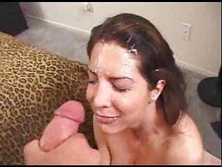 Nézze meg a pornó videókat a rendőrségi fantasy szexről szoros pina video egy kiváló minőségű bárral, amely a Nagy Mellek kategóriába tartozik.