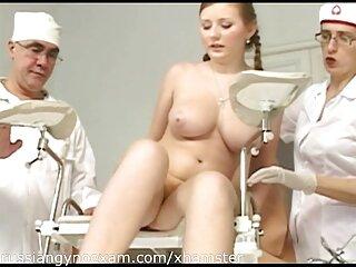 Nézd meg a videót pornó a Nővér Kórház! - Németország, jó minőségű, a pornó, a szőrös pina képek család és a magán kategóriába tartozik.
