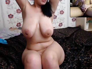 Nézd szőrös puncik meg a videót pornó ázsiai szex hármasban lesz jó minőségű, kategóriájába tartozó Ázsia.