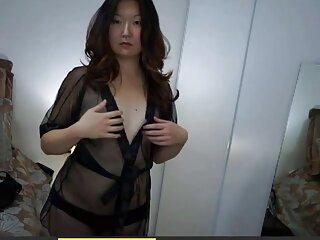 Nézd pornó videók milf pornó a szomszéd jó szőrös pornó minőségű, kategória alatt HD pornó.