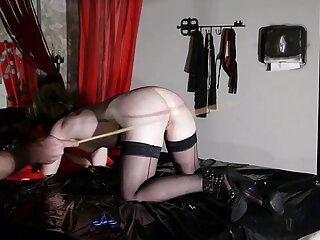 Nézze meg a pornó videókat lanny szőrös nunik barbie jó minőségben, a Nagy Mellek kategóriában.